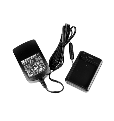 Ex Battery charger 600px